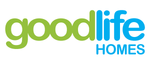 Colorado Good Life Homes