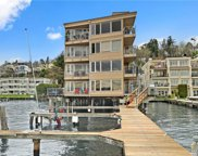 334 Lakeside Ave S Unit 306, Seattle image