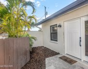 159 Kristi Drive, Indian Harbour Beach image