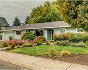 484 SE TOWNSHIP  RD, Canby image