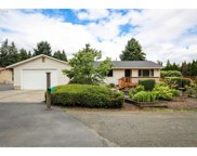 27499 6TH  ST, Junction City image