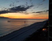 11807 FRONT BEACH Road Unit 1306, Panama City Beach image