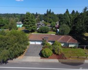 316 N 7th Ave SW, Tumwater image