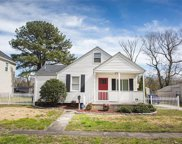 730 Filer Street, East Norfolk image