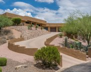 1030 W Dream Chaser Court, Oro Valley image