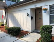 1294 Mission Hills Boulevard Unit 31-A, Clearwater image