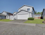 17309 25th Av Ct E, Tacoma image