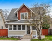 3804 36th Avenue S, Minneapolis image