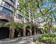 1440 North State Parkway Unit 11B, Chicago image