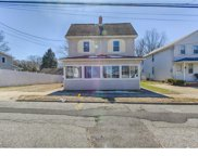 112 Green Street, Mount Holly image