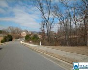 140 Crest Dr Unit LOT 8, Chelsea image