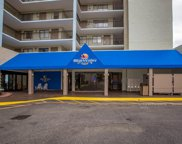 2001 S Ocean Blvd. Unit 1504, Myrtle Beach image