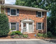 4337 Hathaway  Street Unit #F, Charlotte image