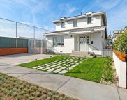 10837 Westminster Avenue, Los Angeles image