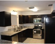 650 N 97th Ave, Naples image
