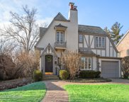 556 Greenwood Avenue, Kenilworth image