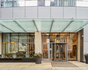 450 East Waterside Drive Unit 707, Chicago image