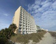 1207 S Ocean Blvd. Unit 20407, Myrtle Beach image