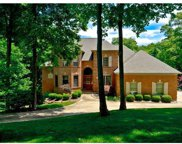 840 Stone Bridge Springs, Chesterfield image