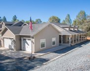 20245 Rim Rock Court, Foresthill image