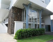 1333 Heulu Street Unit 604, Honolulu image