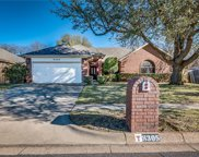 8305 Southgate, North Richland Hills image
