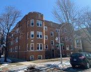 2915 W Granville Avenue Unit #2E, Chicago image