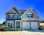 176 Colfax Drive, Boiling Springs image