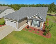 887 Wiregrass Way, Hardeeville image