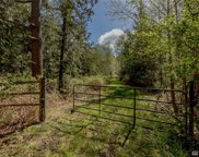 1 SE Gillio Ct, Port Orchard image