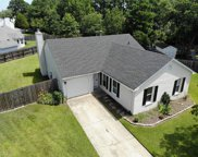 1304 Teslin Court, South Central 2 Virginia Beach image