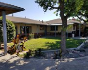 42047 Road 56, Reedley image