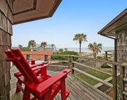 1857 BEACH AVE Unit 1857, Atlantic Beach image