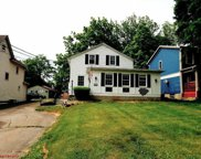 1854 Penfield Road, Penfield image