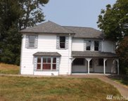 296 W SMITH Rd, Bellingham image