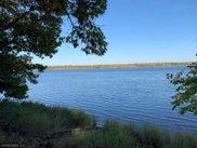 TBD Webb Lake Drive NE, Hackensack image