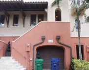 6218 Paradise Point Dr, Palmetto Bay image