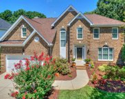 12713  Willingdon Road, Huntersville image