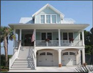 405 Saint Julian Lane, Myrtle Beach image