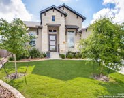 122 Coldwater Creek, Boerne image