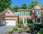 3327 GOVERNOR CARROLL COURT, Ellicott City image
