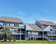 1930 BENT GRASS DR Unit 40-M, Surfside Beach image