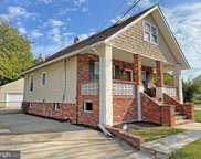 3308 Putty Hill Ave, Baltimore image