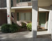 121 Oyster Bay Circle Unit 100, Altamonte Springs image