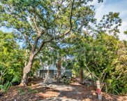 5 Stede Bonnet Close, Bald Head Island image