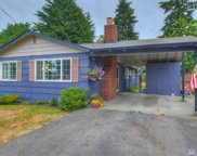18910 34th Ave S, SeaTac image