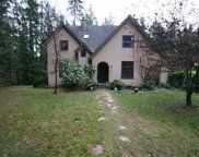 12345 269 Street, Maple Ridge image