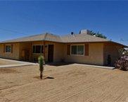 57716     Juarez Drive, Yucca Valley image