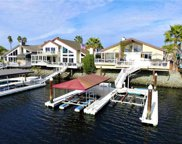 5800 Starboard Dr, Discovery Bay image