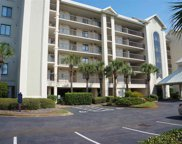 709 Retreat Beach Circle Unit D2B, Pawleys Island image